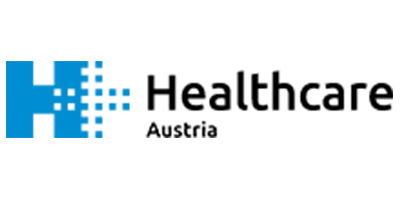Healthcare at Home bei Morbus Gaucher